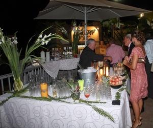 Todos los productos y servicios de Salones de banquetes: Balcones de Bentomiz