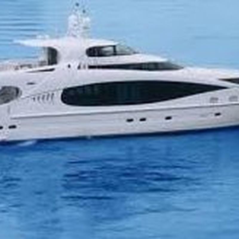 Matriculación de embarcaciones : Servicios de SC Gestoría Náutica R.C.N.V.