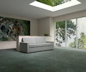 Agencia inmobiliaria de referencia en Archena