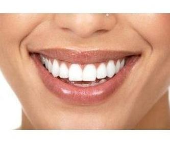 Ortodoncia: Tratamientos  de Perioim
