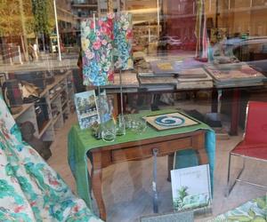 Asesoramiento en decoración en Palma