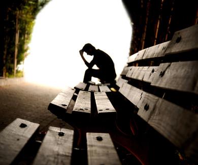 ¿Por qué es tan difícil dejar las drogas?