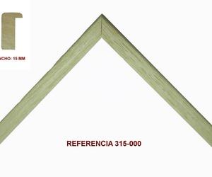 REF 315-000