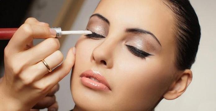 Maquillaje: Productos y aparatología de Otero Cosmética y Aparatología