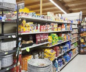 Distribuidores de alimentacion para animales en Baleares