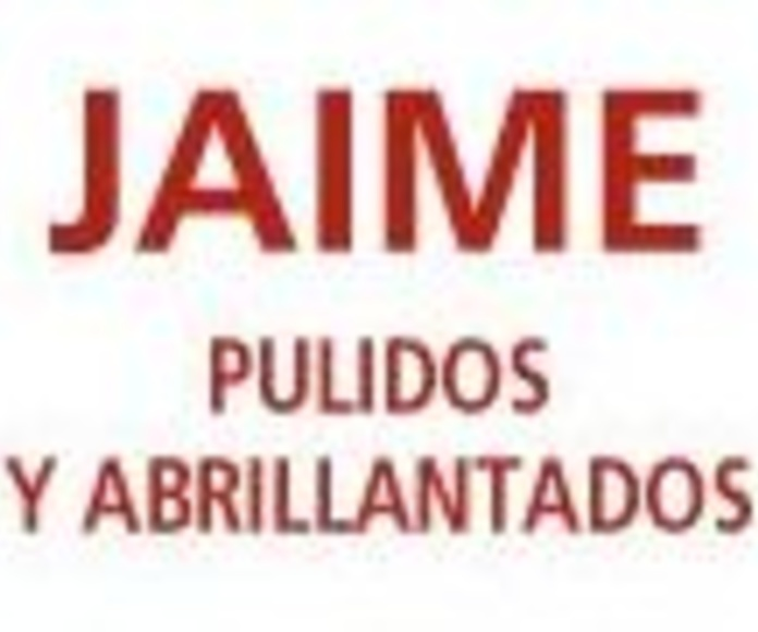 Ya son 8 las personas que han opinado Jaime Pulidor.