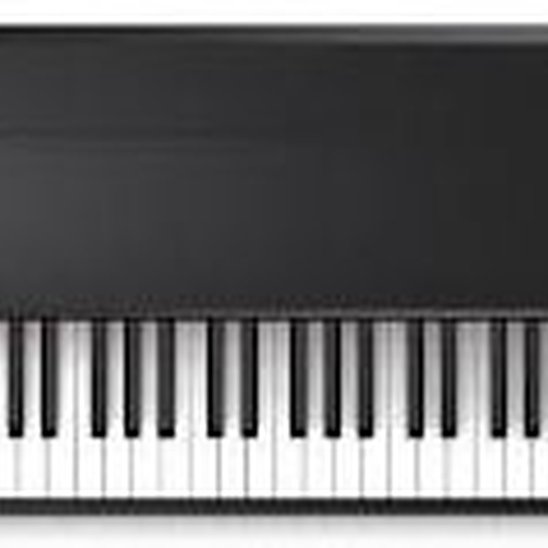 PIANO  KAWAI VPC1: Catálogo de L'Art Guinardó