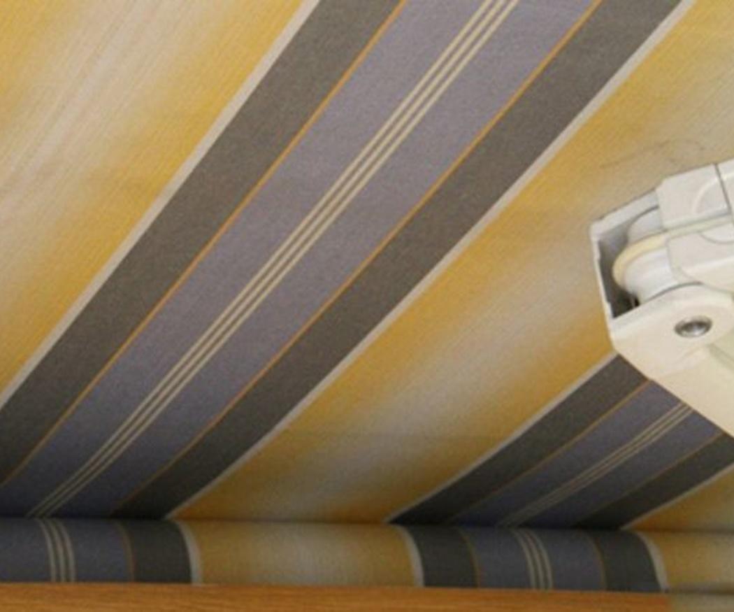 Todos los beneficios de poner toldos en tu hogar
