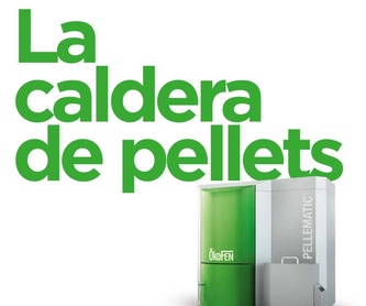 Altea 15/18 Kw: Productos de Cadbioex