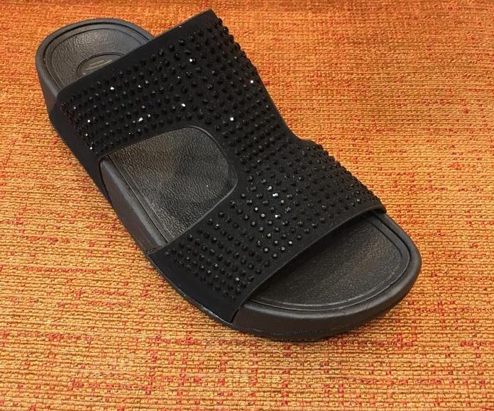 Sandalia de la marca ldk: Servicios de Calçats Llinàs