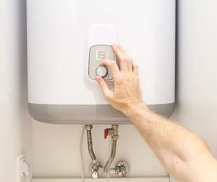 Calderas de condensación o cómo ahorrar en la factura del gas
