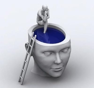 Todos los productos y servicios de Psicólogos: Gabinete Psicológico y Sexológico