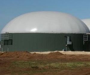 Mi Biogas. Un paso más