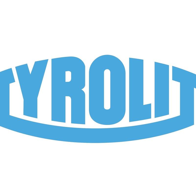 Tyrolit: Productos y Servicios de Suministros Industriales Landaburu S.L.