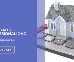Reclamación de gastos de hipoteca en Burgos | De La Fuente Abogados