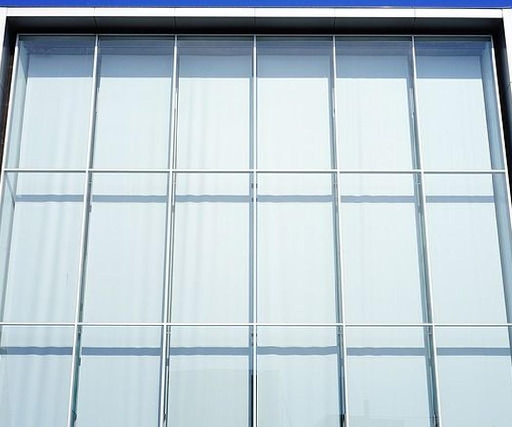 Cómo escoger los perfiles de las ventanas de aluminio