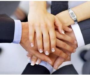 Advocats a Manresa | Clam Advocats, S.C.C.L.