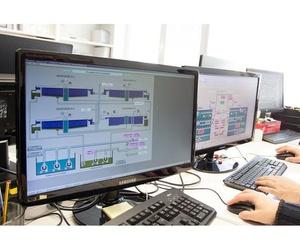 Instalaciones eléctricas industriales generales en Viladecans
