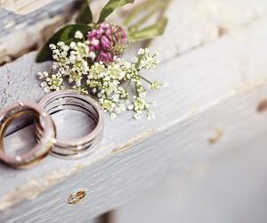 Reportajes para bodas, comuniones y bautizos en Rivas-Vaciamadrid