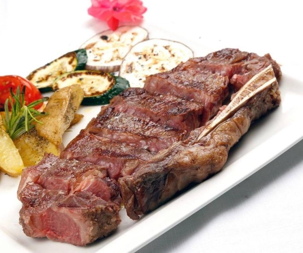 Cómo elegir buena carne