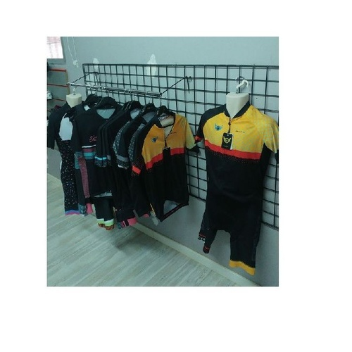 Tienda especializada en triatlón y fitness  en Zaragoza | Es Por Tri