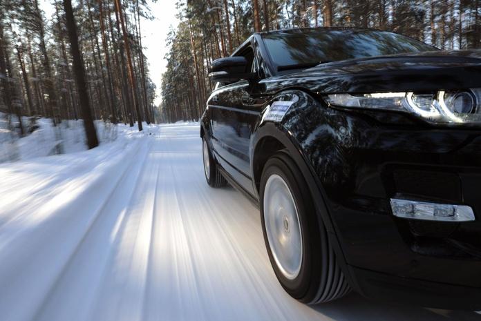 Cómo preparar tu vehículo para el invierno