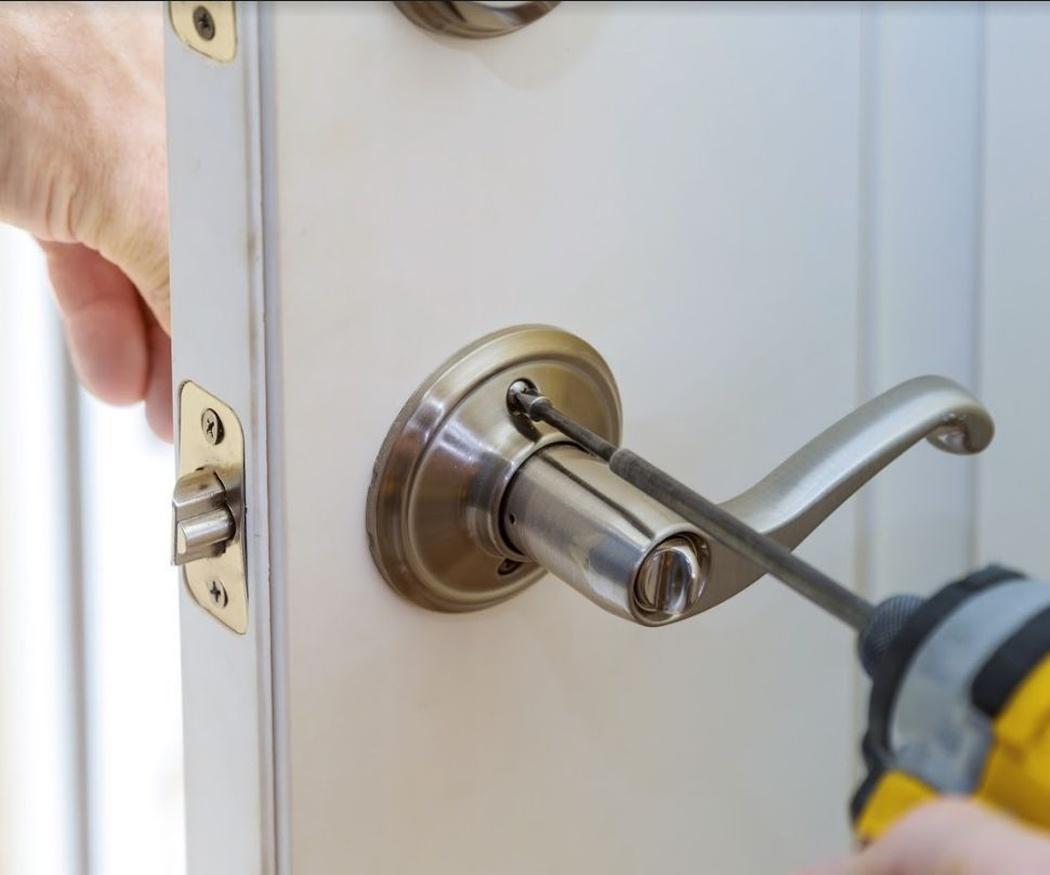 Por qué tener una copia de las llaves de tu casa