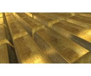 Todos los productos y servicios de Compraventa de oro y plata: Oroxeurogandia