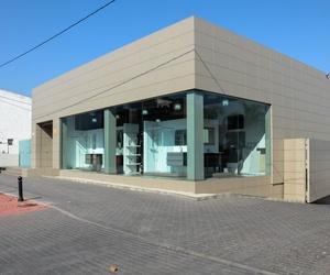Venta de azulejos en Murcia