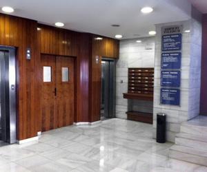 Galería de Limpieza (empresas) en Sevilla   Limpiezas en Sevilla Doble Jota