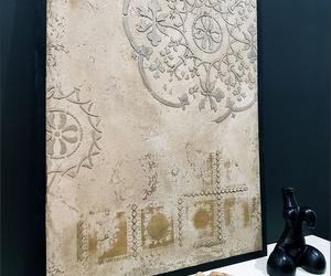 Cuadro Decorativo de 60 x 80 cm