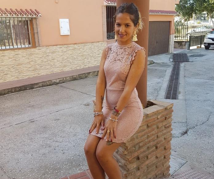 Vestidos: Ropa de mujer de Detopati