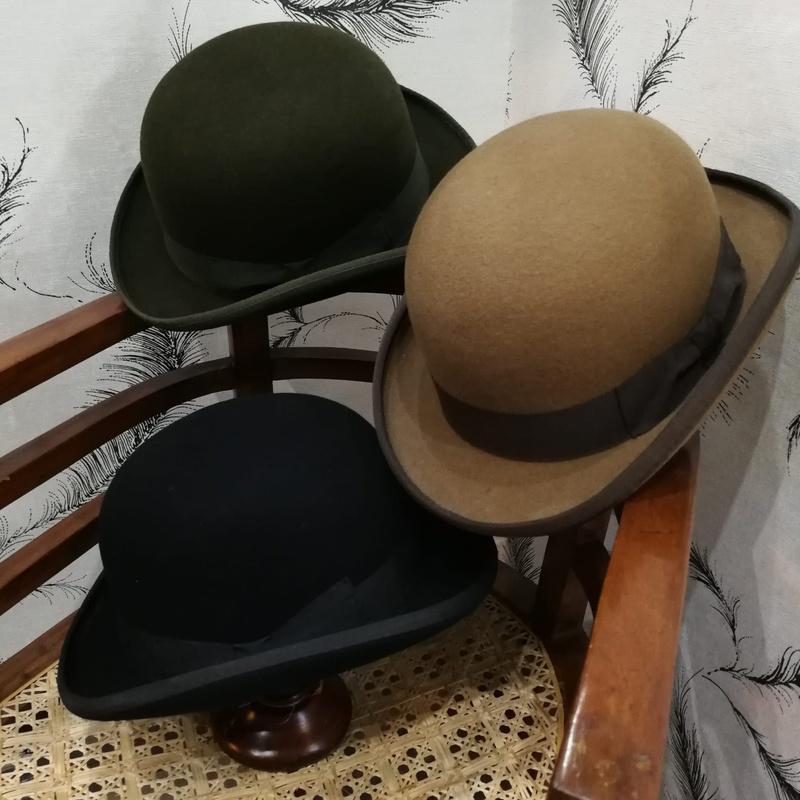 Bombines: Sombreros, gorras y más de Sombrerería Citysport