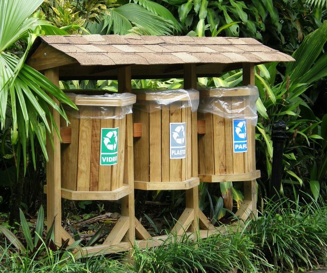 10 cosas que debes saber sobre el reciclaje de papel