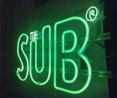The Sub – Heineken y Grupo Duende