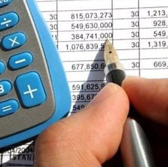 Asesoría fiscal: Áreas profesionales de Gabinet J. Creus