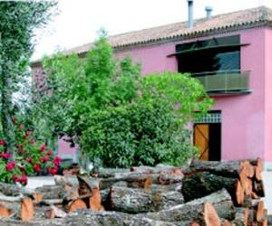 Galería de Carbones y leña en Vilanova del Vallès   Llenya Can Forns