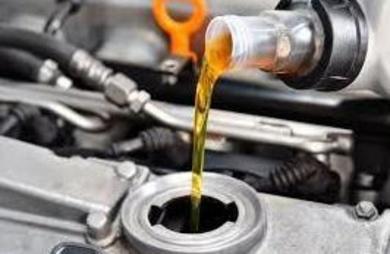 Averías graves que puedes tener si ahorras en aceite