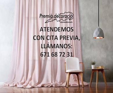 /CITA PREVIA - COVID19/