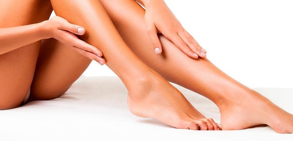 Tratamientos corporales reductores en Ibiza para reducir volumen y eliminar centímetros