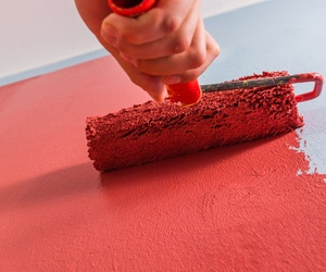 Empresa de pintores en Logroño