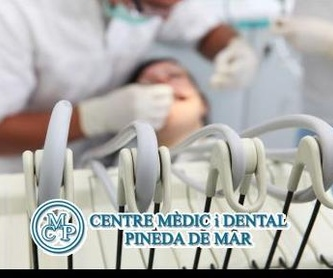 ESTÉTICA DENTAL: Tratamientos  de Centro Médico y Dental Pineda