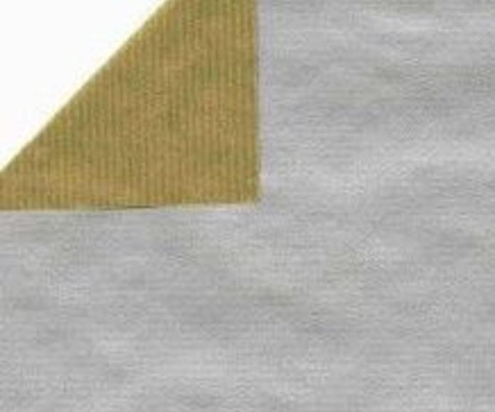 22-0036-99. Almacén de papel Asturias