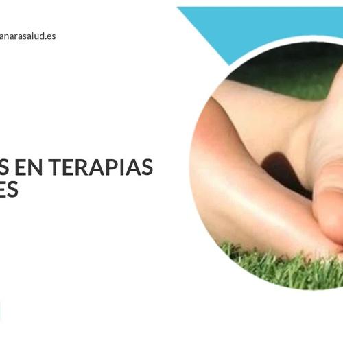 Centro de fisioterapia en Zaragoza | Xanara Salud