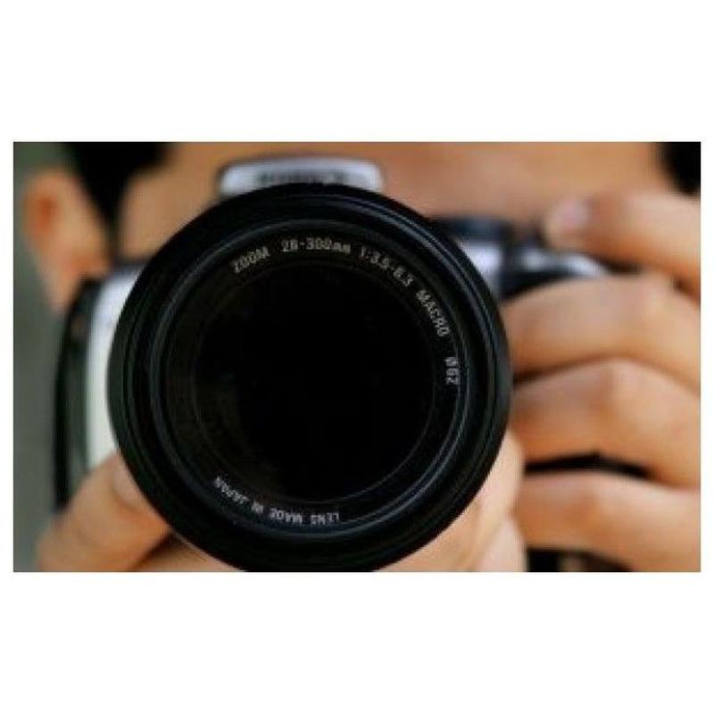 Fotógrafo profesional: Servicios de Femgresca