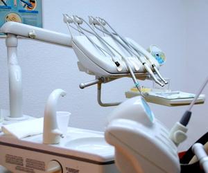 Todo lo que necesita para la salud de sus dientes