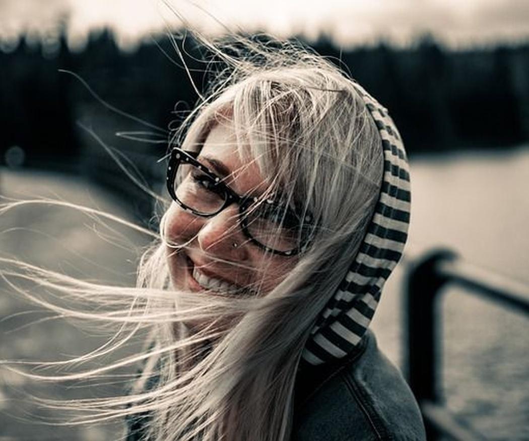 Monturas específicas para gafas progresivas
