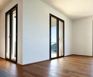 Puertas y ventanas en Barcelona