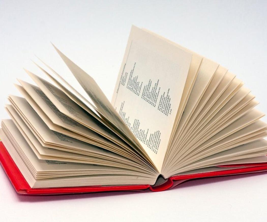 Traduce libros