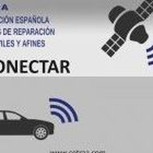 CETRAA y CECRA apoyan la campaña 'Direct Access – Driving Progress'